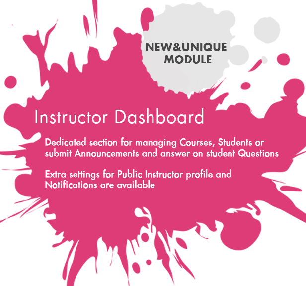 Ultimate Learning Pro WordPress Plugin - 2