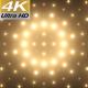 Lights Flashing - 38