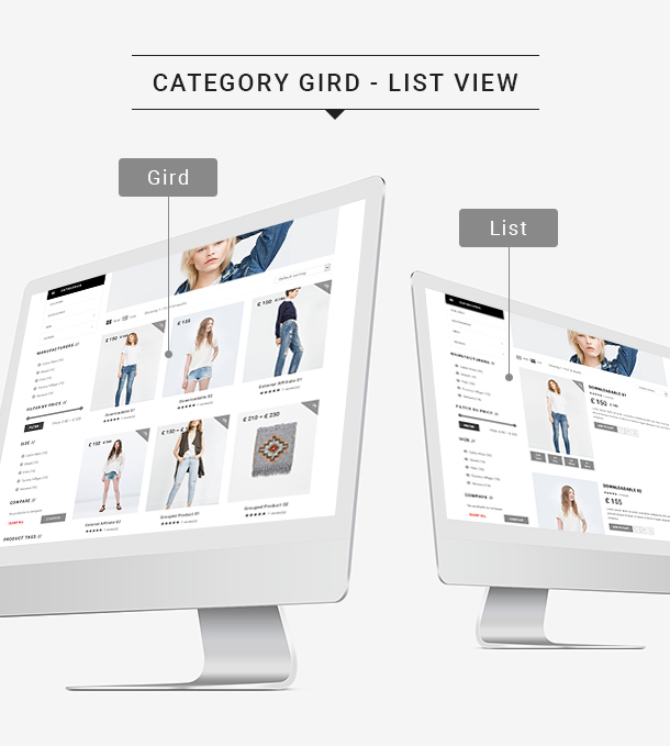 VG Sassy Girl - Responsive WooCommerce WordPress Theme - 26