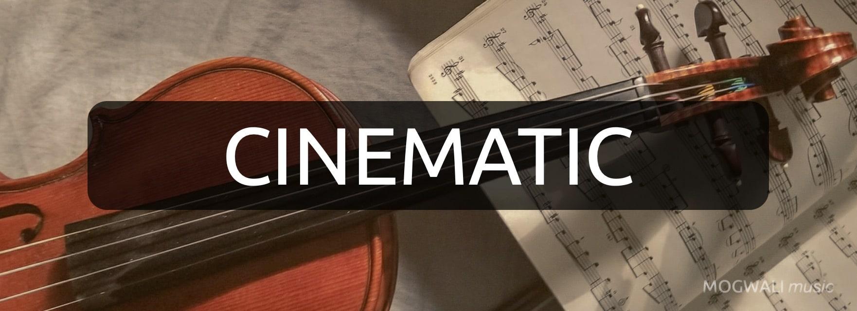 Cinematic-min