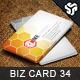 dotBIZ | Multi-Purpose Parallax Landing Page - 43