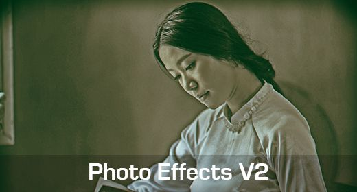 photo photo effects v2_zpsac6x8fbd.jpg