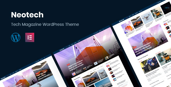 Emaus | SaaS App and Startup WordPress Theme - 3