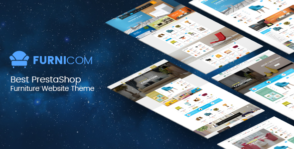 Stationery - Premium Responsive PrestaShop Theme - 8