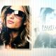 Cheerful Indie Pop Pack - 38