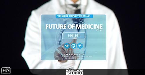 Future Of Medicine