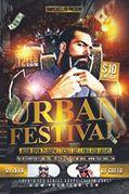 photo Urban Festival_zpshwjiadt1.jpg