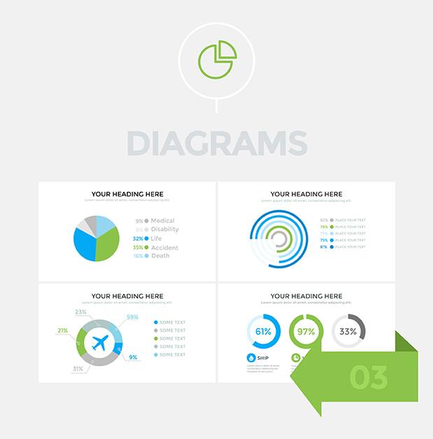 Infographics - 6