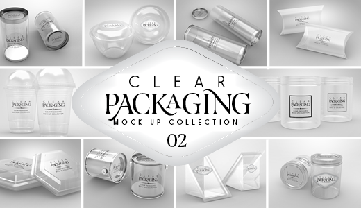 ClearPack2