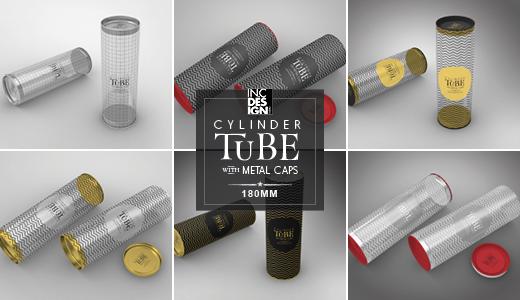 Cylinder180
