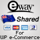 eWAY NZ Shared Gateway for WP E-Commerce