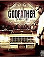 Godfather Chronicles Mixtape / CD Template