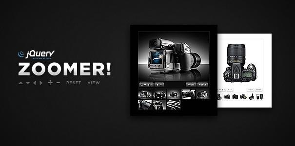Xtudio - Facebook Single Page Showcase - 9