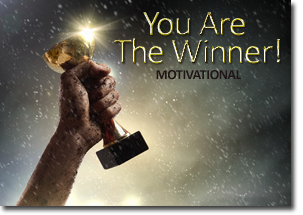 photo You are the winner_zpsoxk156aw.png
