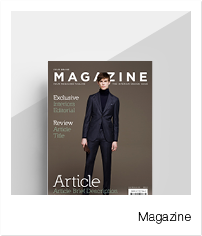 29_magazine