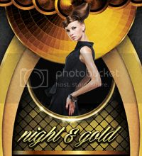 Night & Gold photo NightampGold_zpsefc67748.jpg