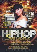 photo Hip Hop Saturday_zpsntc5ey0g.jpg