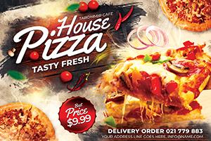 112-Pizza-House-Flyer