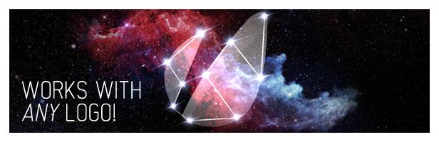 Constellation - 3