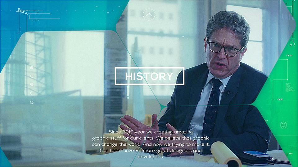 Digital Business Intro - 8