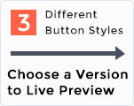 choose a button style