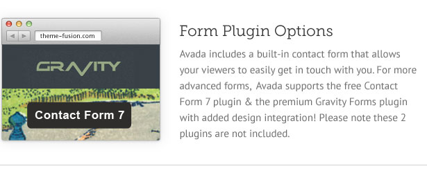 Avada | Responsive Multi-Purpose Theme - 58