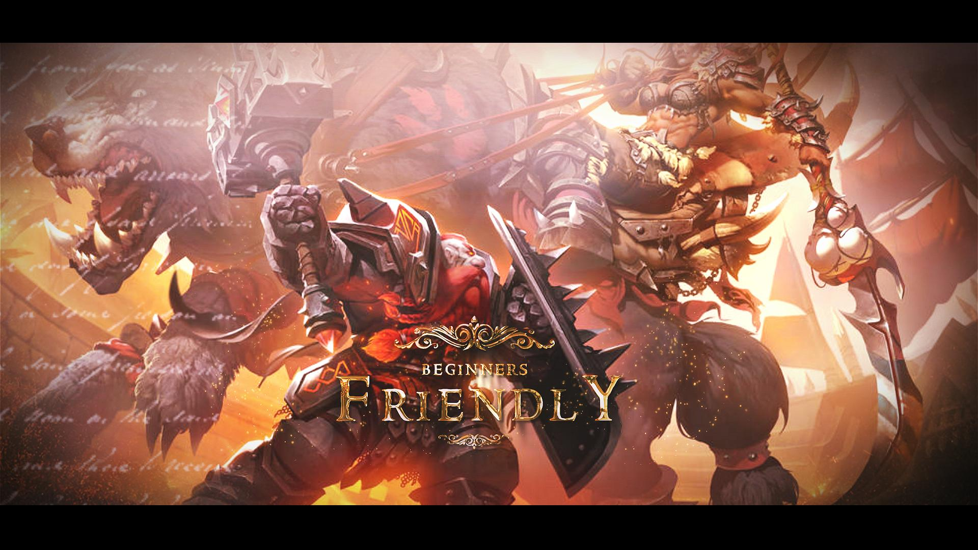 Archangel - Epic Fantasy Trailer - 10