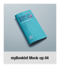 myMagazine Mock-up 02 - 5