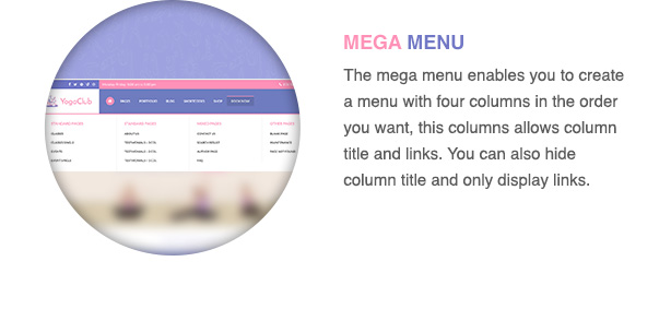 yogaclub-mega-menu-features
