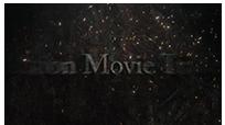 Cinematic Grunge Logo Reveal - 12