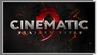 Cinematic-Trailer-Title-9-Banner