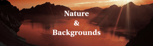 photo Nature and General Backgrounds Featured_zpsmxiiwhrz.png