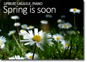 photo spring is soon 4_zpsclujp5ph.png