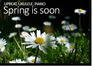 photo spring is soon 4_zpsclujp5ph.png