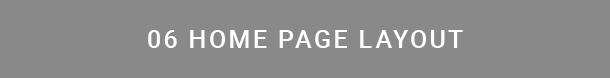 VG Sassy Girl - Responsive WooCommerce WordPress Theme - 15