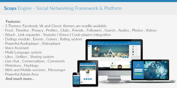 Dating Social Networking Sites In Florida