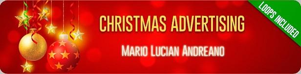 Christmas-Advertising-Banner AJ