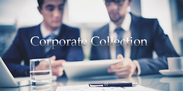 Corporate Music - 2