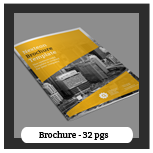 Multi Business Brochure - 29