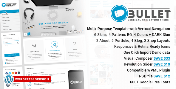 Linda - Mutilpurpose eCommerce Shopify Theme - 13