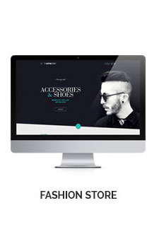 mobile store prestashop templates