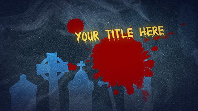 halloween-promo-titles