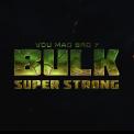 25 SuperHero Titles Pack For Premiere Pro | Mogrt - 2