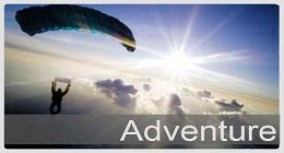 Adventure photo Adventure_zps15762537.jpg