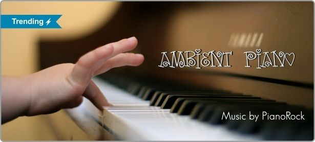 photo Ambient Piano2_zpst4kl0u9w.jpg