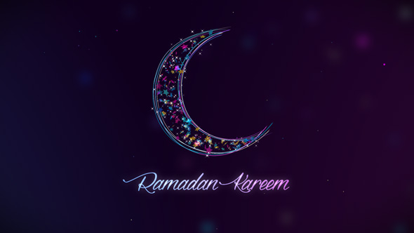 after effects templates Ramadan Kareem Greetings and Wishes Video Template Download
