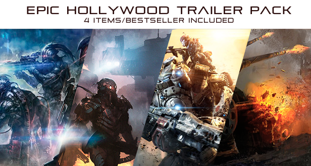 photo EPTRAILERPACK_zpsz8jsk5sm.png