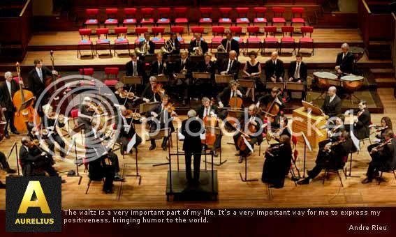 photo OrchestraAurelius_zpscd8e055c.jpg