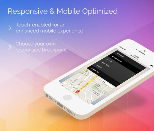 UberMenu - WordPress Mega Menu Plugin - 11