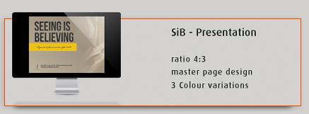 SiB - Powerpoint Presentation jinwook
